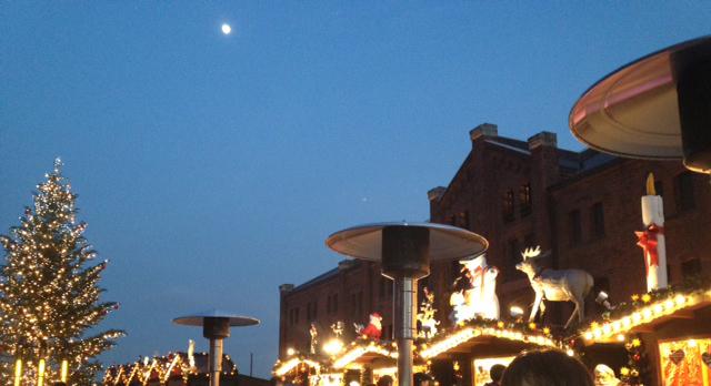 20111207横浜赤レンガ倉庫13切抜き01