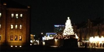 20121207横浜40夜景切抜き