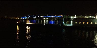 20121207横浜35夜景切抜き