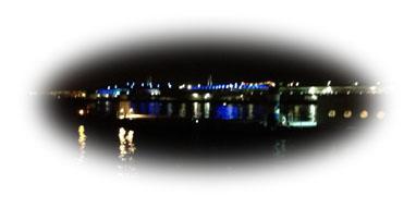 20121207横浜35夜景切抜き青い光楕円