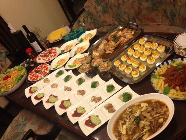 20121124おもてなし料理06