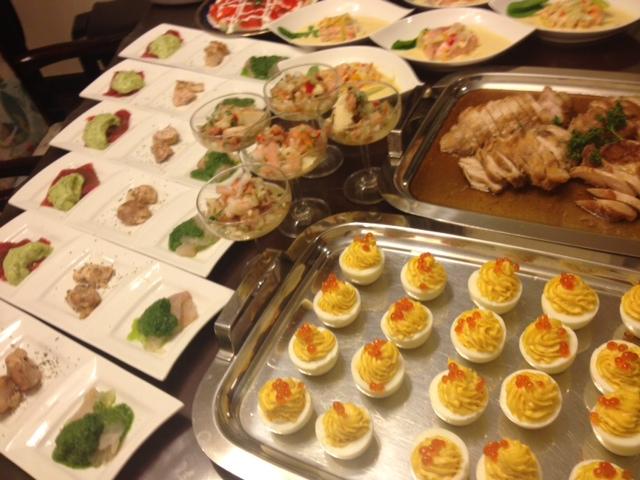 20121124おもてなし料理09