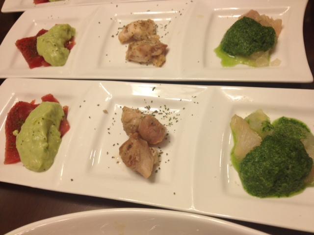 20121124おもてなし料理10