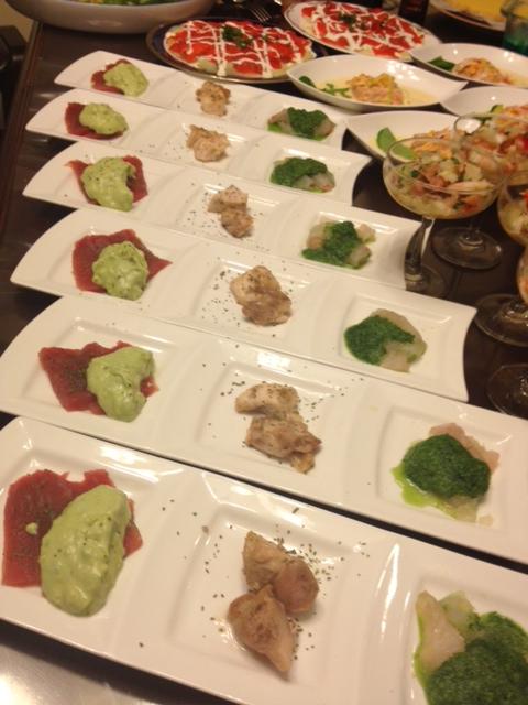 20121124おもてなし料理11