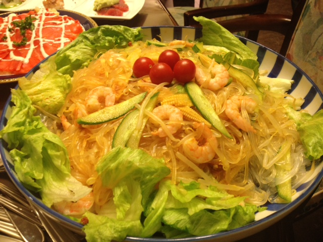 20121124おもてなし料理13