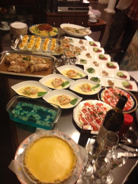 20121124おもてなし料理15