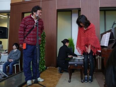 130311.眞對れいこピアノライブ_09