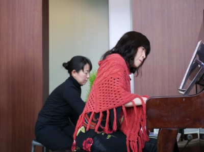130311.眞對れいこピアノライブ_12