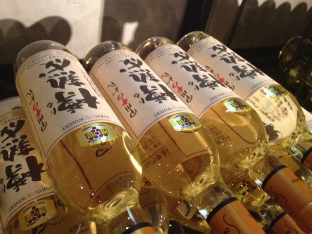 20130504の08勝沼ワインカーブ02買ったワイン