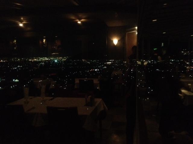20130504の31勝沼ぶどうの丘のレストラン05