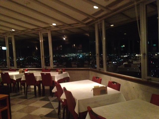 20130504の34勝沼ぶどうの丘のレストラン08