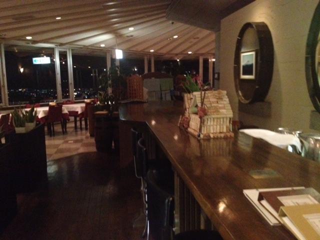 20130504の35勝沼ぶどうの丘のレストラン09
