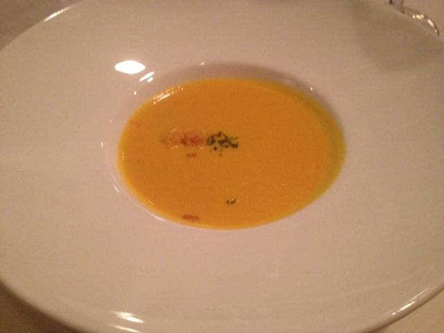20130504の29勝沼ぶどうの丘のレストラン03