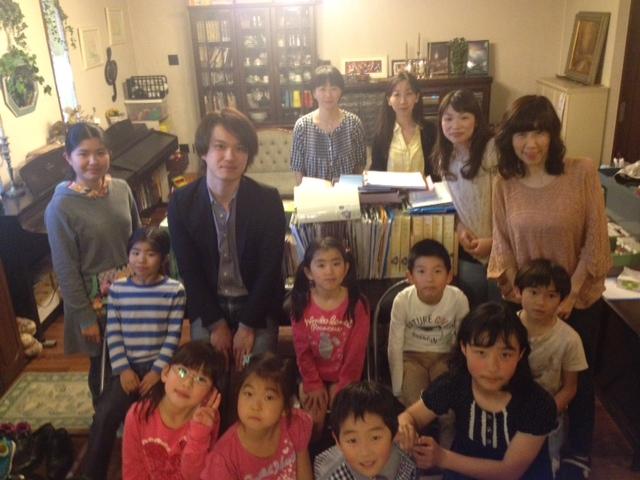 20130505安達朋博11プチプチ演奏会