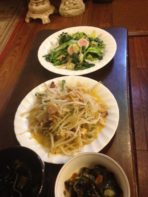 20130329サロン昼食04