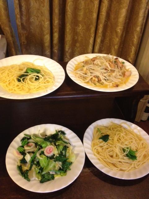 20130329サロン昼食02
