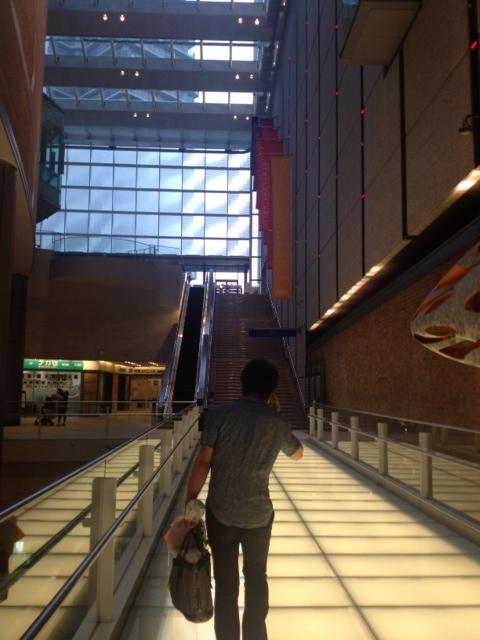 20130618c安達川崎ミューザ02