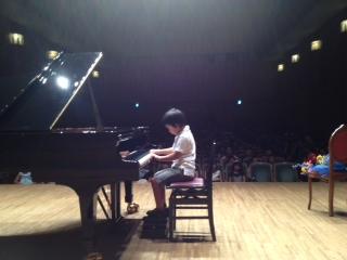 20130908演目05