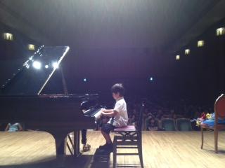 20130908演目06