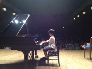 20130908演目09