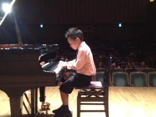 20130908演目27
