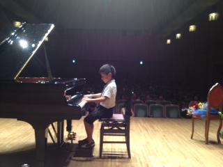 20130908演目31
