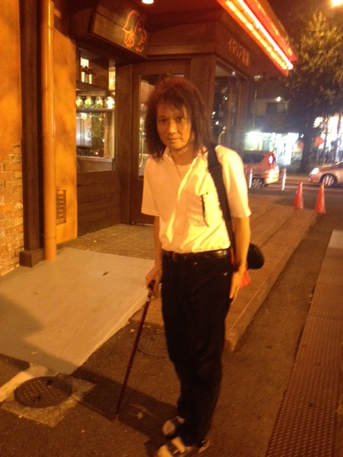 20130819小池康夫先生ご来訪31