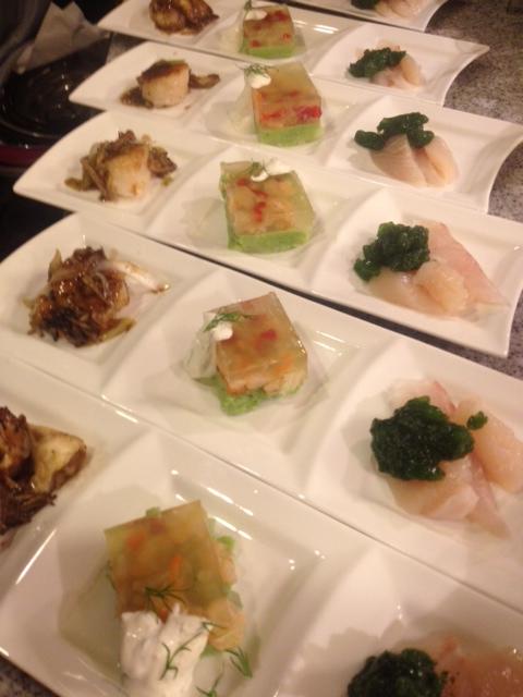 20131217友樹也ご友人おもてなし料理10