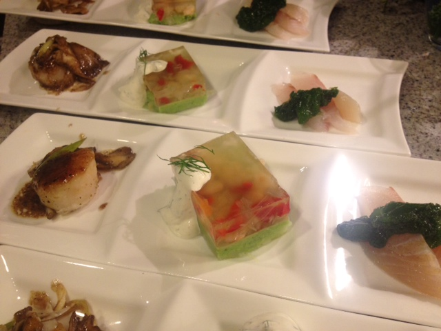 20131217友樹也ご友人おもてなし料理11