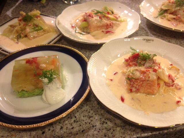 20131217友樹也ご友人おもてなし料理13