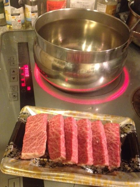 20131217友樹也ご友人おもてなし料理39