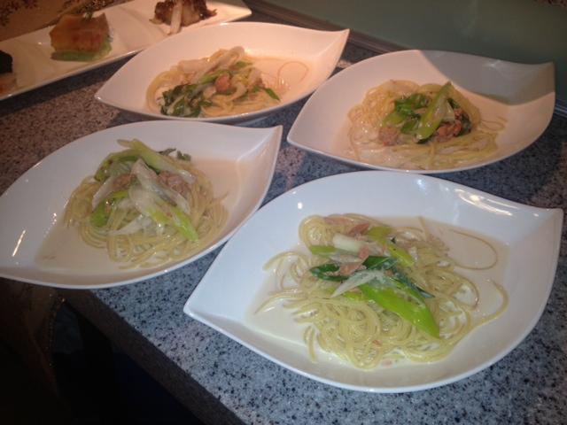 20131217友樹也ご友人おもてなし料理45