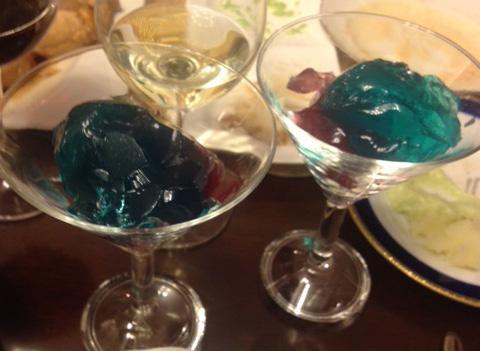 20131217友樹也ご友人おもてなし料理20切抜き