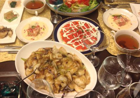 20131217友樹也ご友人おもてなし料理30正切抜き