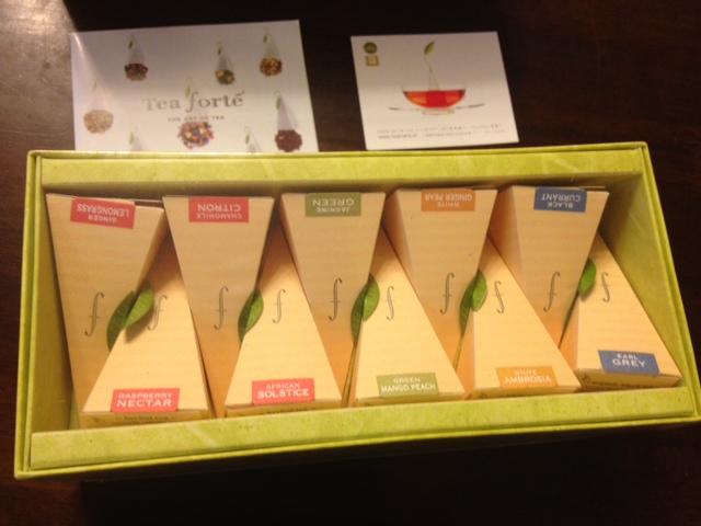 20140321葉っぱのついた紅茶02