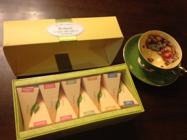 20140321葉っぱのついた紅茶03