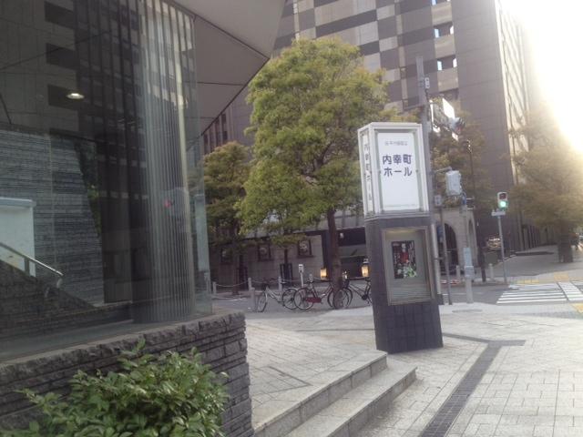 20140412友樹也初舞台04