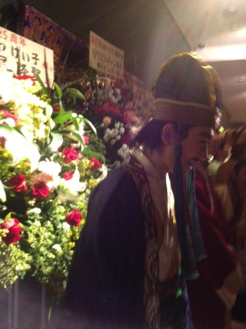 20140412友樹也初舞台22