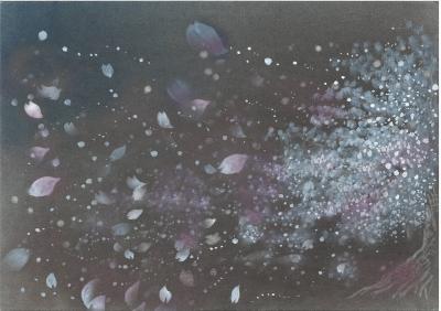 夜桜11a