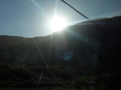 2016.8.19三原山