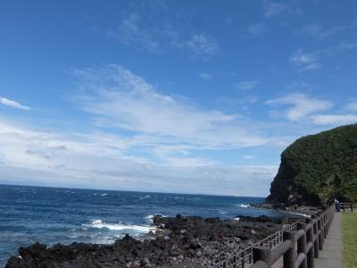 2016.8.20野田浜
