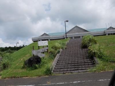 20160818火山博物館