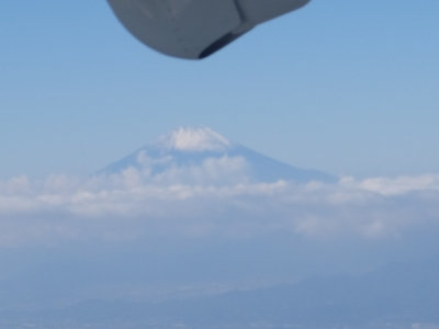 20161103富士山