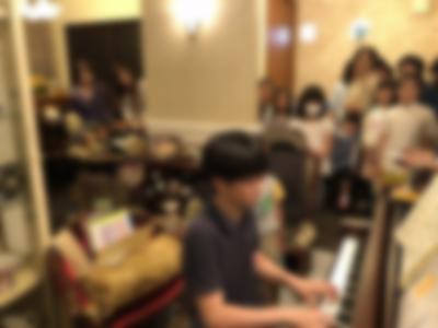 20180513日曜002ぼかし