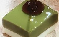 【銀座シックス限定グルメ3】 くろぎ茶々 常葉・白練 2,700円(+税)