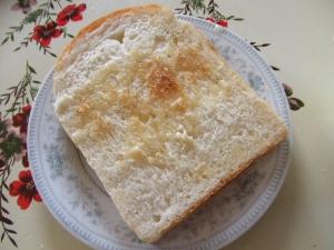 本当に美味しいパン