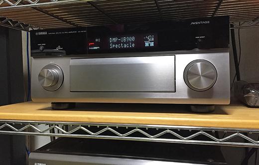 CX-A5100.jpg