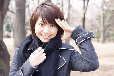 金田美香の画像 p1_22