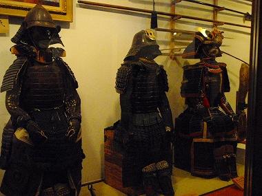 軽く博物館