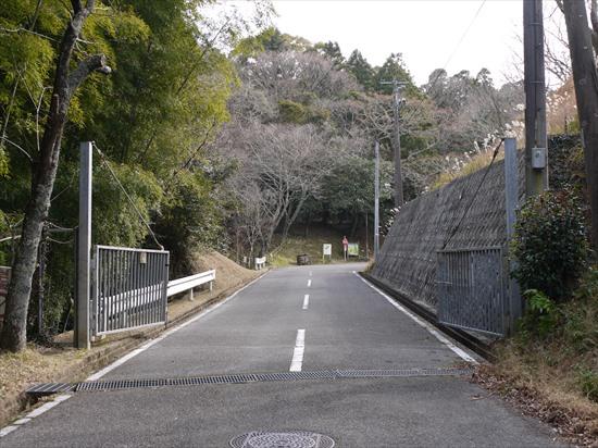 日本の城めぐり~Love城! Go名...